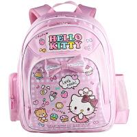 Hello Kitty凯蒂猫儿童书包小学生双肩包女童甜点款幼儿园背包671183
