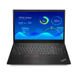 ThinkPad E580(2KCD)15.6英寸轻薄窄边框笔记本电脑(i7-8550 8G 256G 2G独显)