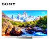 【当当自营】索尼(SONY)KD-55X9000E 55英寸 4K HDR 精锐光控Pro 安卓6.0智能液晶电视(银色)