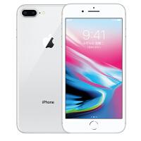 【当当自营】 Apple iPhone 8 Plus(A1864) 64G 银色 支持移动联通电信4G手机