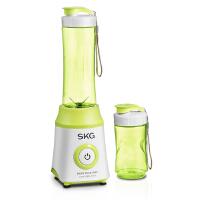 【当当自营】 SKG2070便携式榨汁机