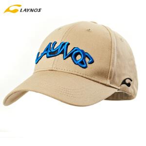 帽子男户外棒球帽春夏鸭舌帽韩版春季保暖男士2016新款时尚运动帽