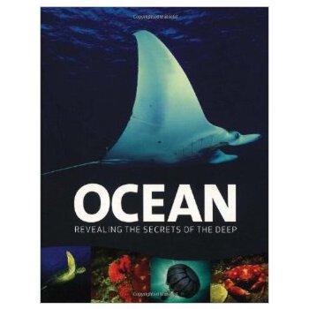 深海的奥秘 海洋》bryan