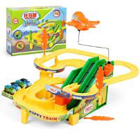 3-7岁儿童益智玩具4-5-6小男孩女童男宝宝1-2周岁以上男童小孩子8