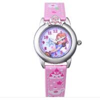 1迪士尼儿童手表 女孩 小学生表 可爱卡通女童米奇手表儿童表