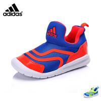 adidas/阿迪达斯童鞋2016秋季新款毛毛虫婴童鞋小海马婴童童运动鞋BA8723