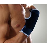 男女健身哑铃器械运动护具 护腕护手掌 保暖加长吸汗