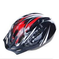 【618年中促】山地车非一体成型头盔自行车骑行头盔山地车装备安全帽