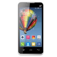 TCL P331M移动4G手机4.5英寸高清屏强劲四核智能手机微信游戏