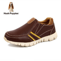 暇步士童鞋儿童休闲鞋时尚撞色防滑耐磨男童鞋P60459