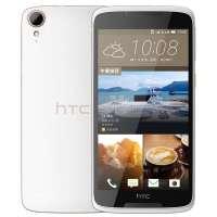 HTC Desire D828w 公开版手机 移动联通双4G手机 八核 2G运存 1300万像素