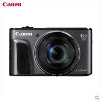 Canon/佳能 PowerShot SX720 HS 长焦数码卡片机 旅游长焦相机
