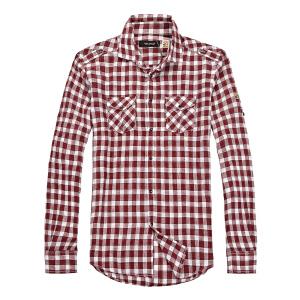 杰克琼斯衬衫19-5-3-213105062070