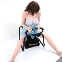 骇客夫妻体位合欢椅子做爱床无重力性爱爱椅SM激情趣成人性用品家具沙发