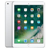 [当当自营]Apple iPad 平板电脑 9.7英寸(128G WLAN版/A9 芯片/Retina显示屏/Touc