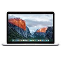 Apple苹果  MacBook Pro MF839CH/A 13.3英寸笔记本电脑 i5 8G内存 128G固态硬盘 银色官方标配