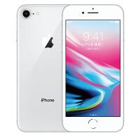 【当当自营】 Apple iPhone 8 (A1863) 256G 银色 支持移动联通电信4G手机
