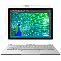 微软 觅果megoo 微软Surface Book钢化膜 保护膜 屏幕贴膜 防爆膜