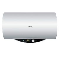 Haier/海尔ES50H-Q1(ZE) 50升热水器 机械式双管加热