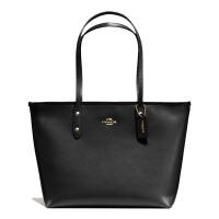 【当当自营】 蔻驰(COACH)新款欧美手提包斜挎女包女士单肩手提购物袋 F36875/F58846