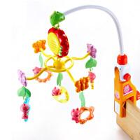 [当当自营]Auby 澳贝 床铃系列 迪迪兔床铃 婴儿玩具 463201