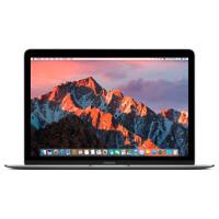 【支持礼品卡】Apple MacBook Pro 13.3英寸双核i5处理器/15.4英寸四核i7处理器宽屏笔记本电脑Retina屏 银色 MF839CH/MF840CH/MJLQ2CH/MJLT2CH