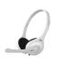 Edifier/漫步者 K550电脑耳机头戴式台式游戏吃鸡手机音乐耳麦带麦克风话筒重低音有线通用