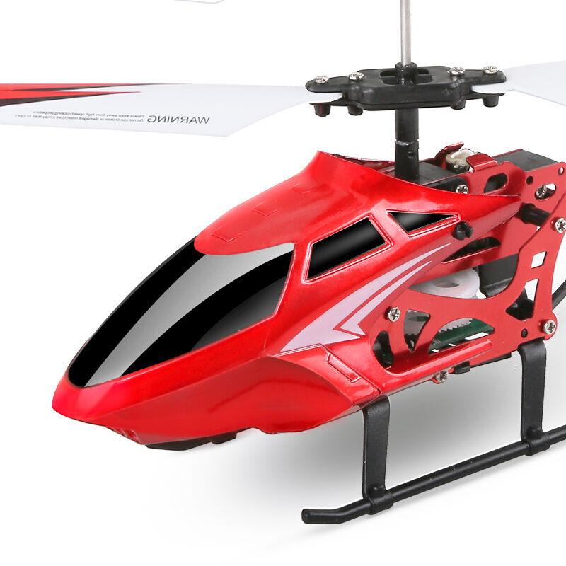 优迪 儿童遥控飞机摇控无人机直升机飞行器充电耐摔礼盒装耐摔_警察款