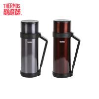 THERMOS/膳魔师不锈钢保温杯大容量男女便携户外杯子水壶HJC-1200