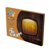 乐优右脑早教闪卡 趣味成语卡 220个成语早教中文认识字学习卡启智儿童玩具5个月-6岁
