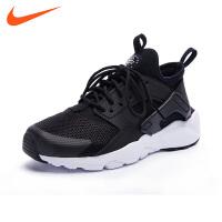 Nike/耐克童鞋2017年新品男女童运动鞋中童跑步鞋学生鞋