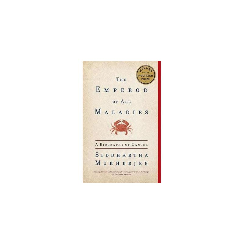 the emperor of all maladies a biography of cancer pdf