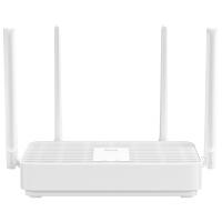 包邮 TP-LINK TL-WR842N 300M无线路由器 家用wifi穿墙王智能AP桥接 高增益5dBi双天线信号放大器扩展覆盖宽带光纤猫上网