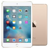 Apple iPad mini 4 32G/128G WLAN版 7.9英寸平板电脑