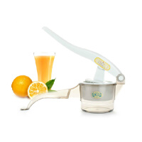 日康便携式果汁机婴儿水果婴儿食品研磨器婴儿辅食