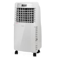 格力大松空调扇冷风扇KS-0505D-wg水冷扇冰冷单冷遥控联保特价包邮