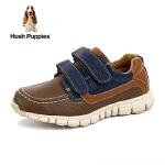 暇步士童鞋防滑耐磨儿童休闲鞋P60461