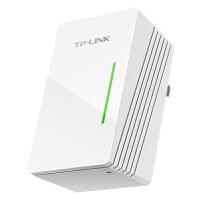 TP-LINK TL-WA932RE WIFI信号放大器中继器450M无线路由器AP增强扩展器家用智能