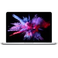 APPLE苹果 MacBook Pro (2017年新款) MPXR2CH/A 13.3英寸笔记本电脑 七代 Core i5处理器 8G 128G 银色