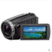 Sony/索尼 HDR-PJ675 数码摄像机/高清DV 五轴防抖,PJ670升级款
