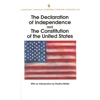 united states constitution and the declaration of independence essay While both declaration of independence and the united states constitution contain important information regarding america's independence they are also different in many respects drafted by thomas jefferson, the declaration of is independence one of the nation's most cherished symbols.