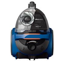 飞利浦FC5832 家用吸尘器强力大功率超静音地毯式手持吸尘机