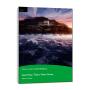 原版英文 培生英语分级阅读 孤岛奇案/无人生还(书+多媒体光盘)