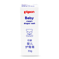 【当当自营】Pigeon贝亲 婴儿护臀膏35g IA149
