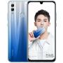 【当当自营】华为 荣耀10 青春版 全网通6GB+64GB 渐变蓝 移动联通电信4G手机 双卡双待