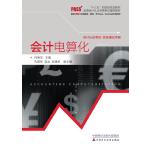 2017年会计从业资格考试教材:会计电算化(2016年财政部新大纲,配套pass+在线题库)