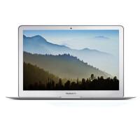 【支持礼品卡】Apple 苹果电脑 MacBook Air 13.3英寸笔记本电脑(Core i5 处理器/8GB内存/128GB SSD闪存 新款低配MMGF2CH/A 新款高配MMGG2CH/A)