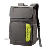 联想 新秀丽 商务电脑包双肩包笔记本背包 男士女士学生书包手提旅行背包 14寸/15寸原装笔记本包 B6350s