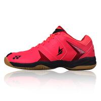 尤尼克斯YONEX羽毛球鞋 防滑透气减震室内专业运动鞋 yy中高端羽鞋
