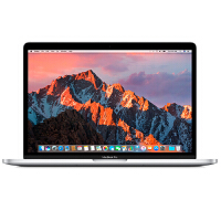【当当自营】Apple MacBook Pro 13.3英寸笔记本电脑 银色/i5/8G/512G/3.1GHz/Multi-Touch Bar/MPXY2C